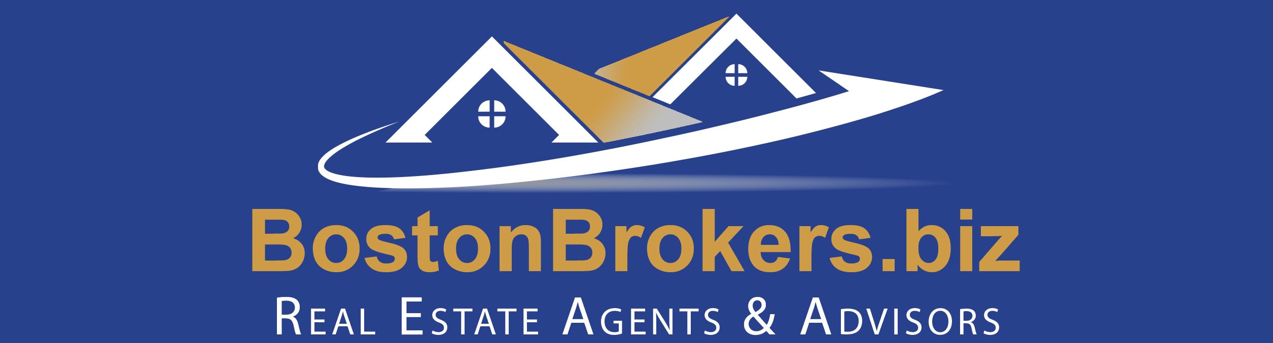Boston Buyer Broker